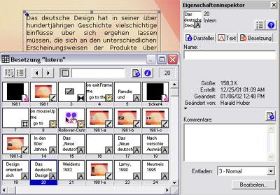 macromedia director 8 5 trial download rh filesglyphus cf Macromedia Director Alternative Macromedia Director Logo