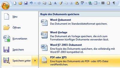 Easy pdf printer driver 5