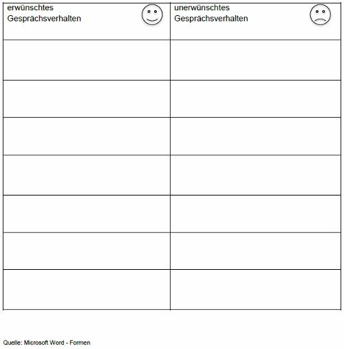 david m glasse filetype pdf