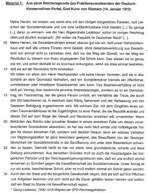 Kommentar Arbeitsblatt 4 7