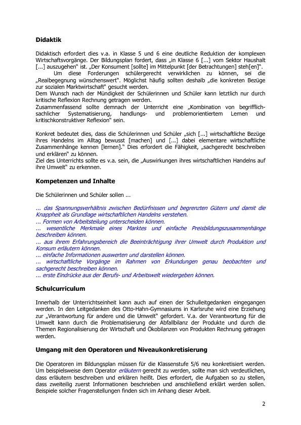 Nett Leitgedanke Arbeitsblatt Für Kindergärten Fotos - Mathe ...