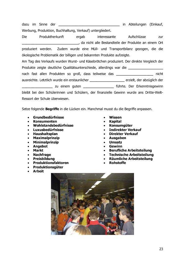 Atemberaubend Faktoren Und Produkte Arbeitsblatt Bilder ...