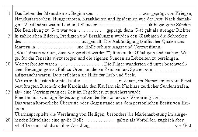 M 2 1 L 252 Ckentext Fr 246 Mmigkeit Im Ausgehenden Mittelalter
