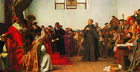 origen excommunicated by church as a heretic Later in life, the church historian eusebius reported, he castrated himself in literal  obedience to  at the root of these controversies is origen's use of the bible.
