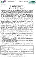 Arbeitsblatt zellorganellen – Kundenbefragung fragebogen muster