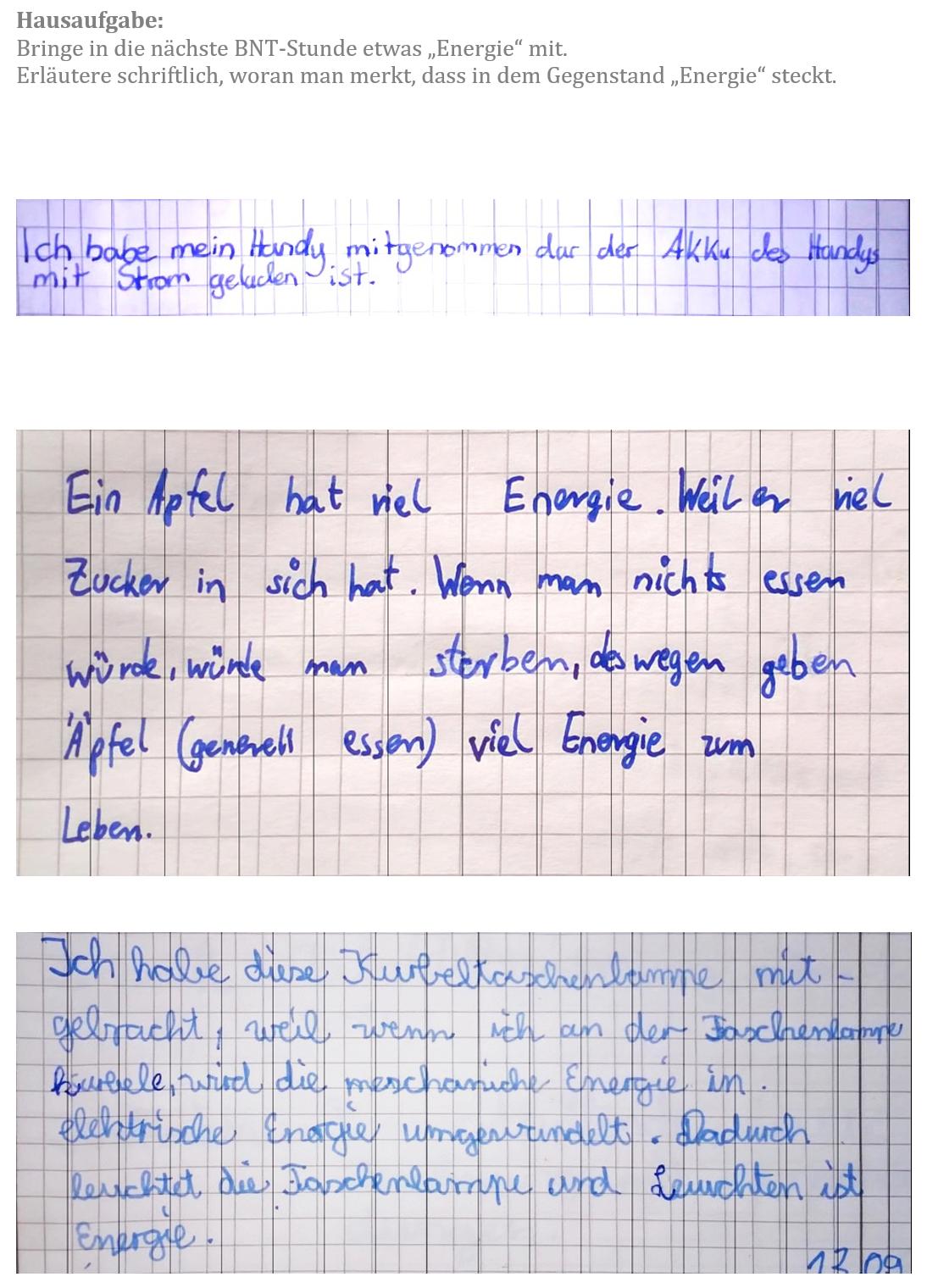Nett Latex Hausaufgaben Vorlage Bilder - Entry Level Resume Vorlagen ...
