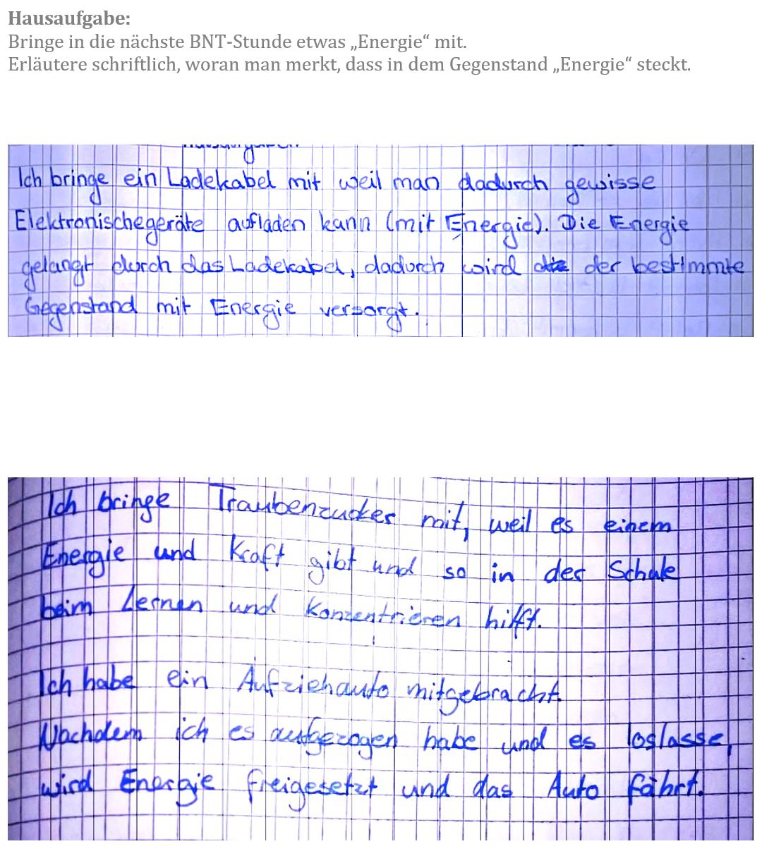 Niedlich Hausaufgaben Kalendervorlage Bilder - Entry Level Resume ...