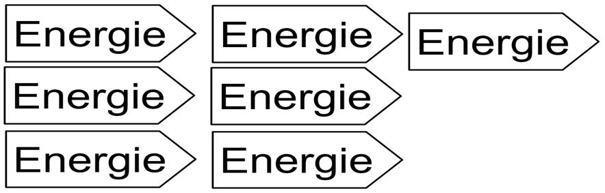 Fein Energie Und Leben Arbeitsblatt Antworten Zeitgenössisch ...