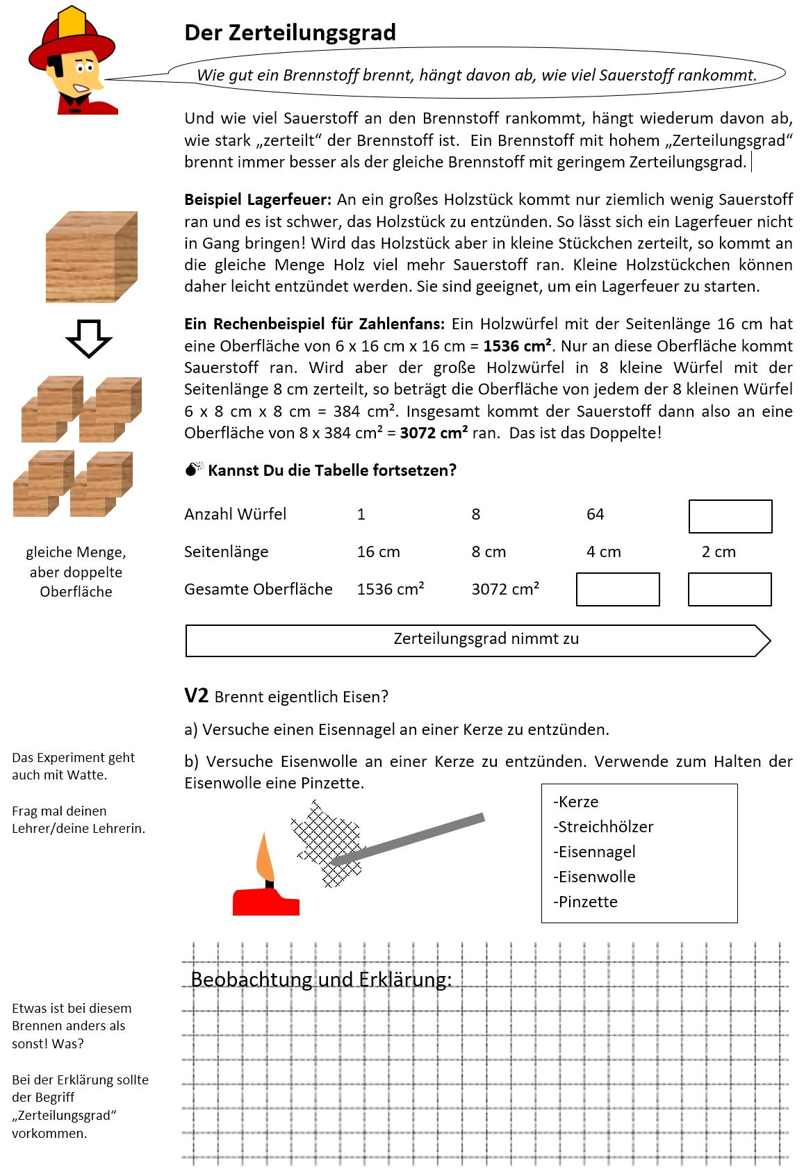 Großartig Objektive Und Subjektive Sprache Arbeitsblatt Bilder ...