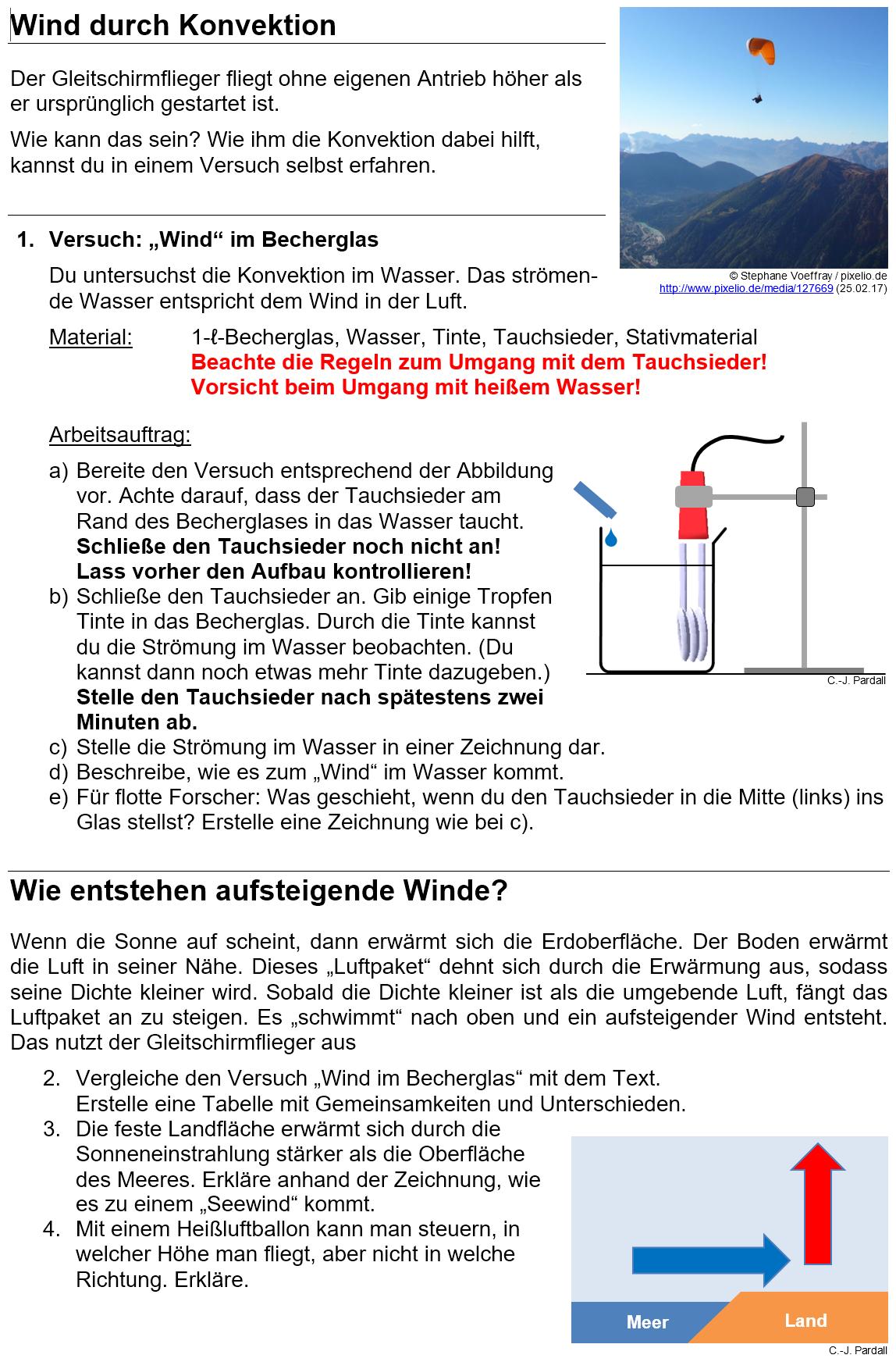 Exelent Vergleichen Und Texte Arbeitsblatt Gallery - Kindergarten ...