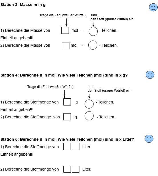 Ungewöhnlich Einheit 4 Arbeitsblatt 1 Chemie Bilder - Arbeitsblätter ...