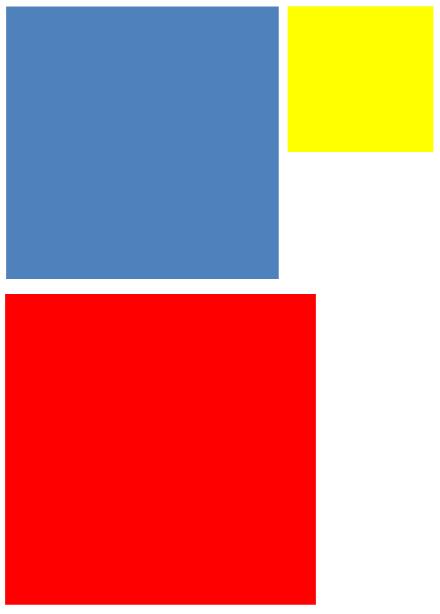 Legespiel: Satz des Pythagoras