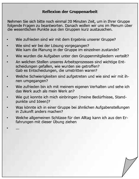 reich ranicki der kanon essays Buy der kanon die deutsche literatur 5 bde: essays by marcel reich-ranicki (isbn: 9783458068303) from amazon's book store everyday low prices and free delivery on eligible orders.