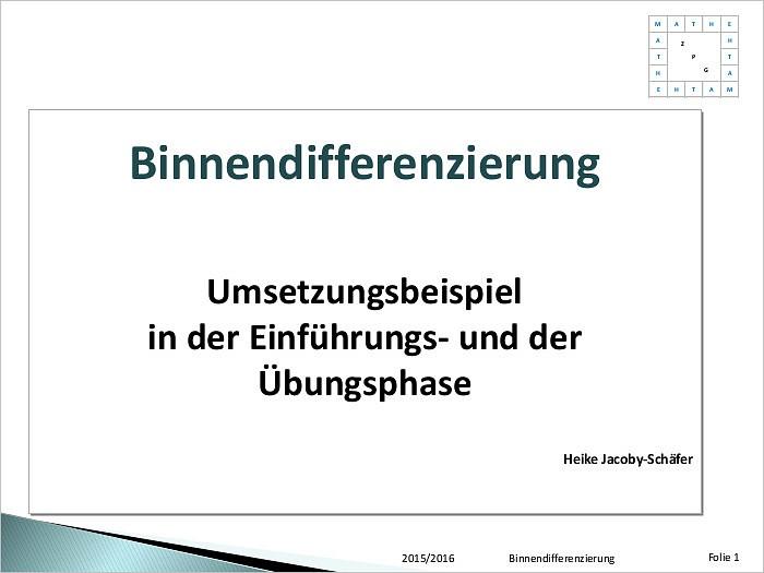 Charmant Mathematische Probleme Bedruckbaren Galerie - Mathematik ...
