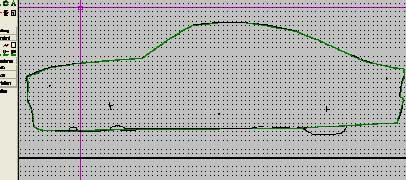 Herstellung eines werkst ckes for Polygon herstellung