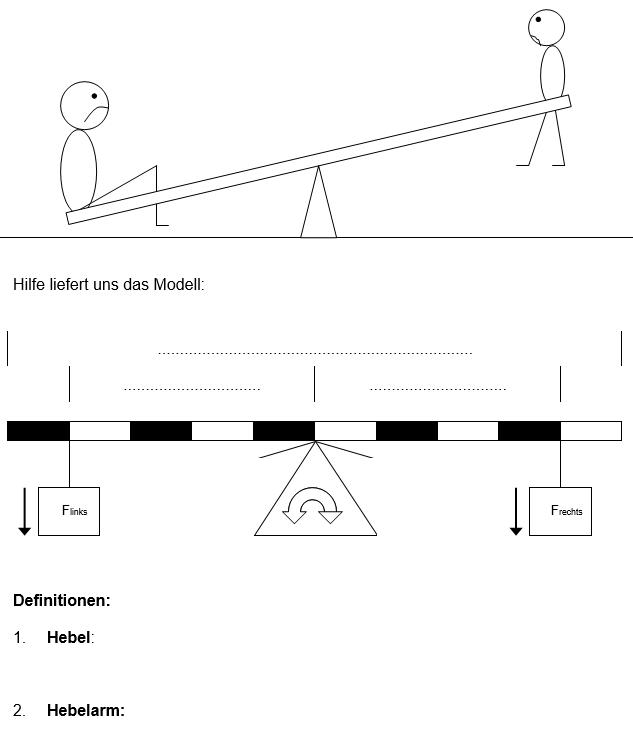arbeitsblatt hinf hrung und definition. Black Bedroom Furniture Sets. Home Design Ideas