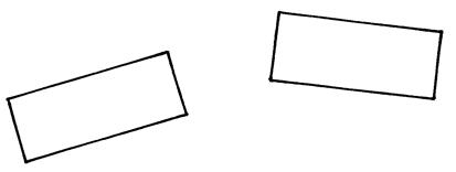 Magnetismus Arbeitsblatt