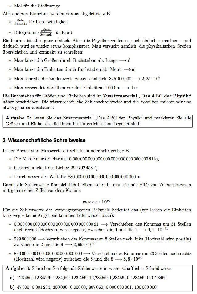 Ausgezeichnet In Wissenschaftlicher Notation Arbeitsblatt Schreiben ...