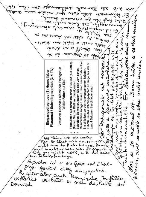 Sch 252 Lerergebnisse