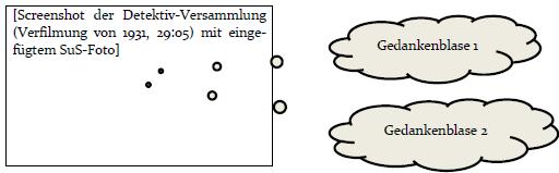 4. Medien im Deutschunterricht: Unterrichtsideen und Aufgaben