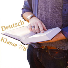BP2016 Deutsch