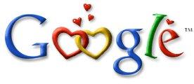 Http:Www.Google.De