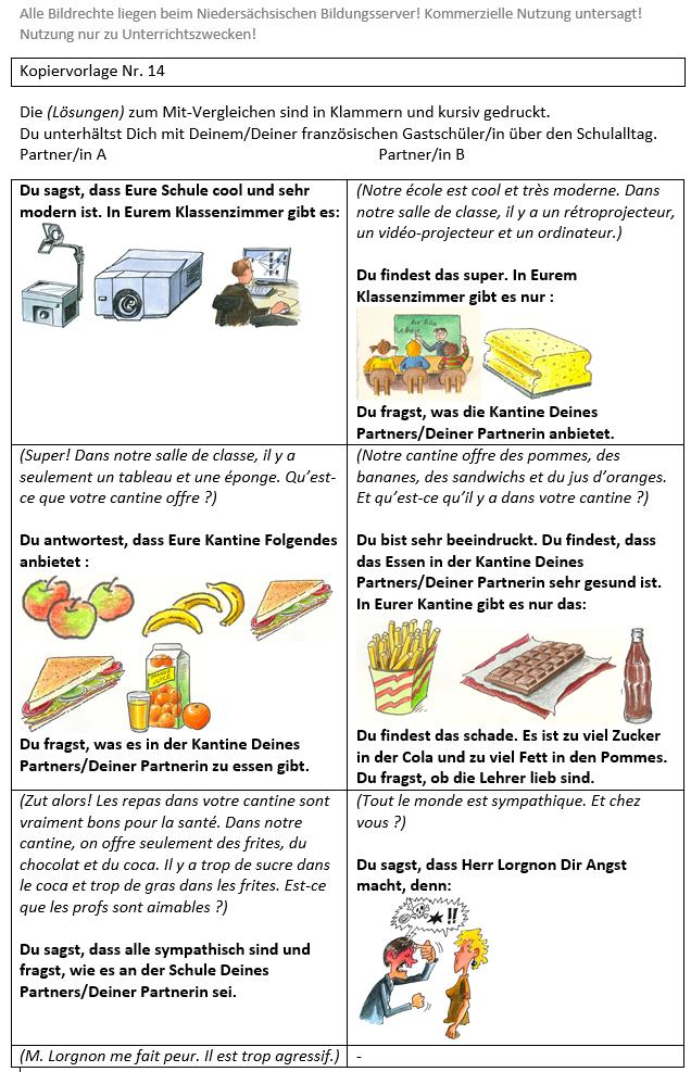 Atemberaubend Moderne Kursiv Arbeitsblatt Zeitgenössisch ...