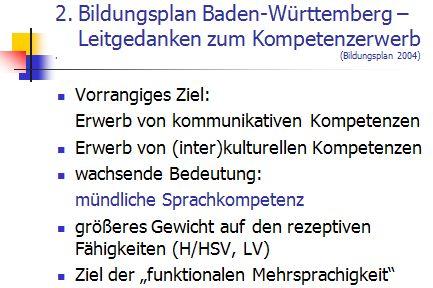 Wunderbar Implizierte Leitgedanke Arbeitsblatt Galerie ...