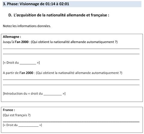 Awesome 5Klasse In Mathe Gemeinsamen Kern Standards Arbeitsblatt ...