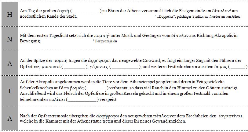 Tolle Ausdrücke Auswerten Arbeitsblatt Galerie - Arbeitsblätter für ...