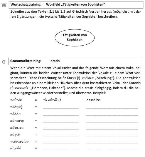 Fein Mischung Wort Probleme Arbeitsblatt Galerie - Mathe ...