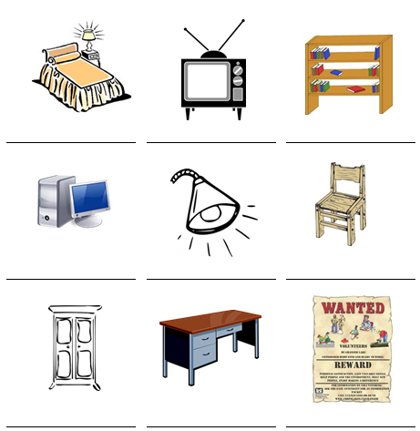 arbeitsblatt 1. Black Bedroom Furniture Sets. Home Design Ideas
